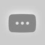 プロパンガス積載のトラック激しく炎上 運転手は…(18/04/20)